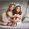Детский и семейный фотограф Екатерина Лапатей