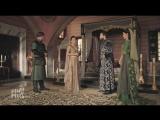 Кёсем Султан 13 серия (двухголосая озвучка )
