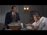 История Гленна Миллера / The Glenn Miller Story (1954)