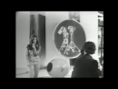 Dalida - Zoum zoum zoum / 03-04-1969 Ce sacree metier