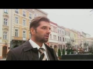 Доярка из Хацапетовки 4 серия из 12 (2 сезон) 2009