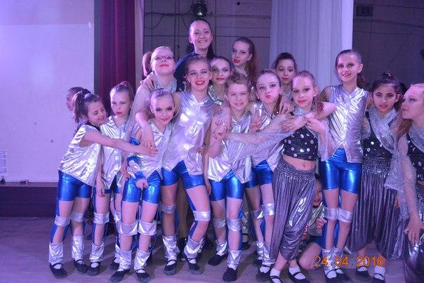 671a741bc36b 24.05.2016 - прошел заключительный экзаменационный показ воспитанников  театра танца