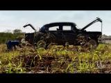 Топ Гир Америка 5-й сезон 10-я серия / Top Gear USA 2016 HD 720p