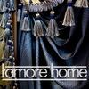 Lamore home