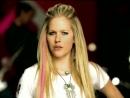 клип Аврил Лавин  Avril Lavigne - Girlfriend  HD