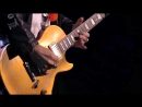 Billy Gibbons, Jeff Beck (ZZ Top Ernie Fords) - Sixteen tons