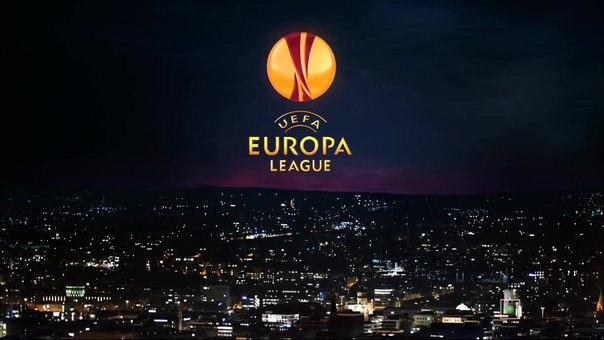 Аугсбург, Лига Европы, Боруссия Дортмунд, Шахтер, Шальке, бундеслига Германия, Байер