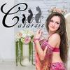 КАТАРСИС: костюмы для восточных танцев