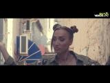 Goga Sekulic feat. MC Despo - Loto devojka (2016)
