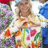 Класс ДВ одежда для детей и подростков