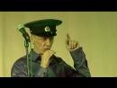 РиФ Ижевск - Дорогой военной и Застава, в ружьё!