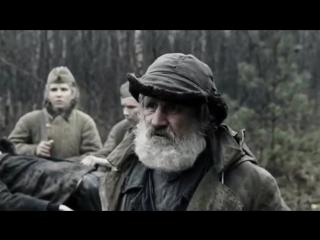 НАРКОМОВСКИЙ ОБОЗ (Все серии) 2011 _ Сериал HD