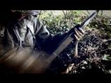 Наука об оружии. 2 сезон: Вoздушный дecaнт CШA
