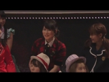 AKB48 - Request Hour 2016 - LIVE!