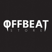 offbeatstore