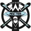 NIXTER - бренд сноубордической одежды