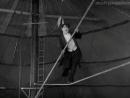 1928 Цирк (1928)