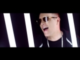 02. Claudia Pavel ft. Dante Thomas - A Guy Like You (Official Video)