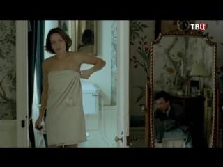 Инспектор Линли расследует (2003) 2 сезон 5-я серия [СТРАХ И ТРЕПЕТ]