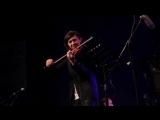 Adam Baldych Quartet &amp Lars Danielsson