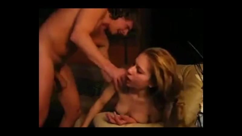 кино онлайн порно глубокие глотки и анал фото