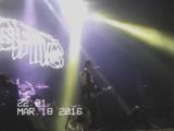 The Misfits - descending angel