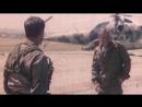 «Афганский излом» (Ленфильм, 1991) — Ну почему от тебя одни неприятности?!...