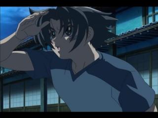 Сильнейший в истории ученик Кеничи - 27 серия (Shachiburi & Silv)