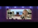 Музыкальный клип Try Everything от Шакиры