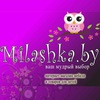 (¯`'•.¸*MILASHKA.BY*¸.•'´¯)