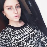 Алла Иванова