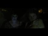 Рокабилли зомби-уикэнд  Rockabilly Zombie Weekend (2013)