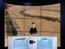 Александр Македонский-Битва при Гавгамелах-MLMedia