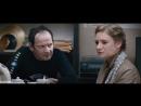 Совсем не простая история (2013)