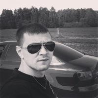 Ринат Ишимбаев