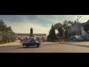 Кайрат Нуртас-16 кыз (саундтрек)