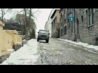 На рубеже,Ответный Удар. Фильм Боевик 2014, РЕАЛНЫЙ Боевик, Приключения, Смотреть Онлайн