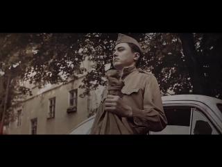 Шохрух _ Shoxrux - Love story (with Zlata)