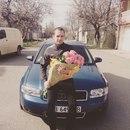 Алексей Табалов фото #19