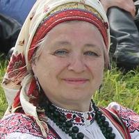 Нина Артеменко  Николаевна