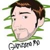 GuntanoMo | Official group