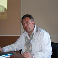 Юрій  Малашевич