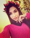 Анна Герасимчук фото #42