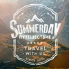 Summerday | Журнал путешествий!
