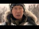 26 выпуск телепрограммы Охота и рыбалка в Якутии. Охота на косулю. 2009 г.