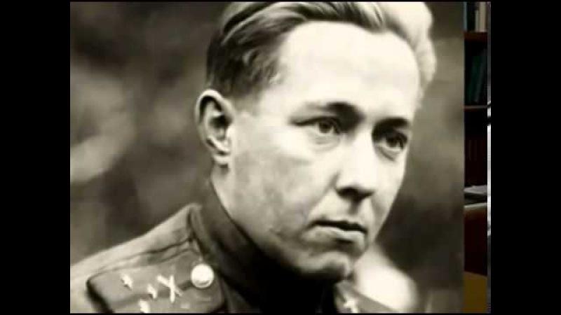 Солженицын - диссидент, мерзавец и предатель Родины.
