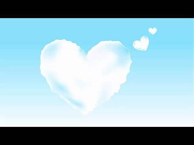Медитация Сакральное Пространство Сердца