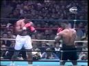 1986-05-03 Mike Tyson - James Tillis
