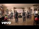 Good Charlotte - 40 oz. Dream Official Video