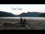 Matt Sablan (Sabyu) - One Day  Uyama Hiroto (Acoustic Guitar Cover)